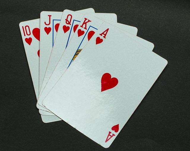 Una de las ventajas de los casinos que regalan bonos sin depósito es la amplia variedad de producto donde podéis usarlo