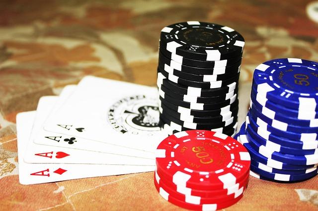 Disfruta de los mejores juegos en línea en los casinos online España fiables