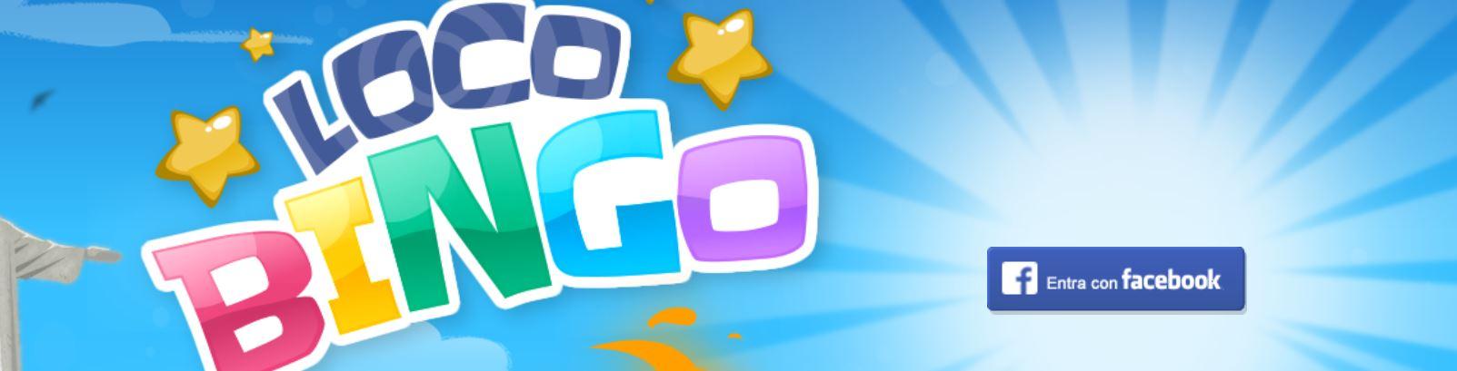 Loco bingo tiene un soporte al cliente garantizado, rápido y eficaz.