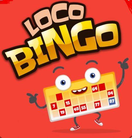 loco bingo logo