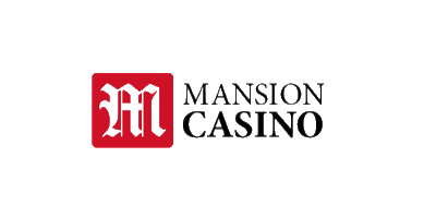 mansion-casino-logo-