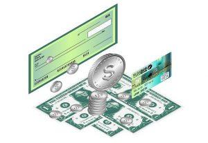 Dependido del casino online España al que acceda os encontrareis con un variedad de formas de pago