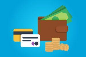 Los casinos en línea ofrecen muchas facilidades a la hora de depositar y retirar vuestro dinero