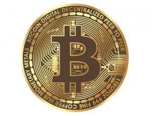 Es una criptomoneda que hoy en día es deseada por muchos, esto se debe a que garantiza la seguridad y el tiempo de efectividad de dinero es prácticamente inmediato