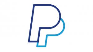 PayPal es una página con una forma de pago segura y conocida entre los casinos online