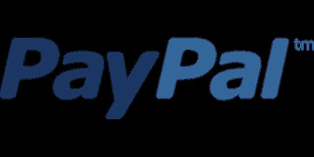 Los casino con PayPal son una de las mejores opciones.