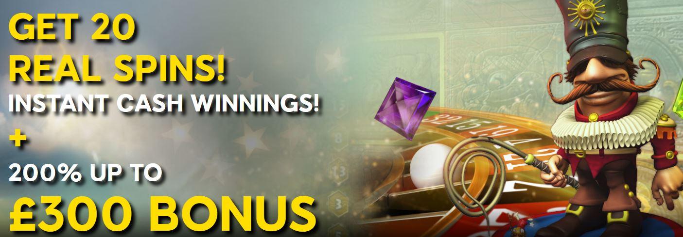 Jugar en casino online móvil es fácil y totalmente seguro.