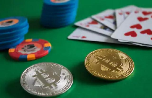 Casinohaul.com es una página oficial cuenta con una plataforma completa donde nos hemos dedicado a plasmar la información más importante para los nuevos jugadores de casino online de España