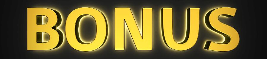 El juego de slot Terminator Genisys ofrece tres tipos de rondas de bono