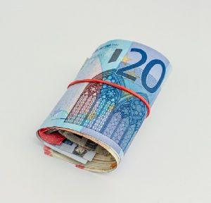 Cada casino online cuenta con su estructura y condiciones particulares, por ellos los tipos de bonos que mencionaremos a continuación están condicionados de forma diferente según el reglamento de cada casino online