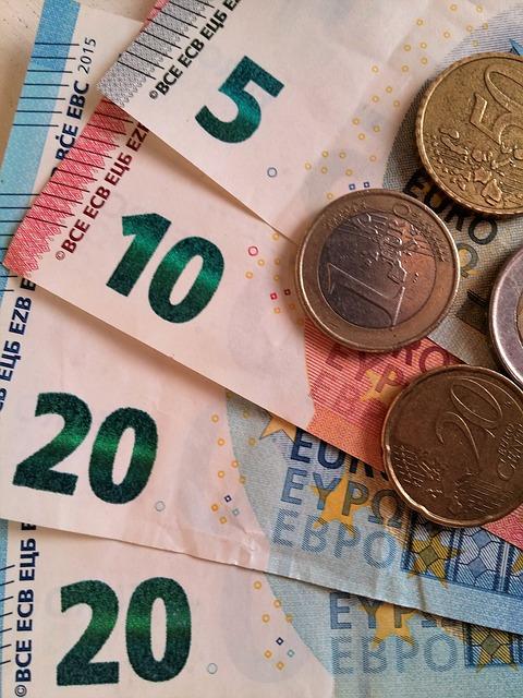 Los casinos sin depósito regalan sus bonos individuales, sin embargo pueden ser definidos en un grupo de bonos