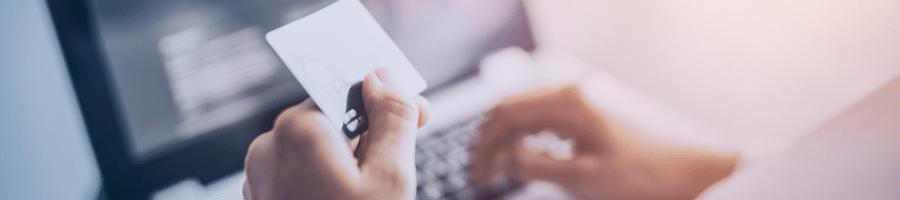 podrás realizar tu depósito inicial inmediatamente después de completar el registro