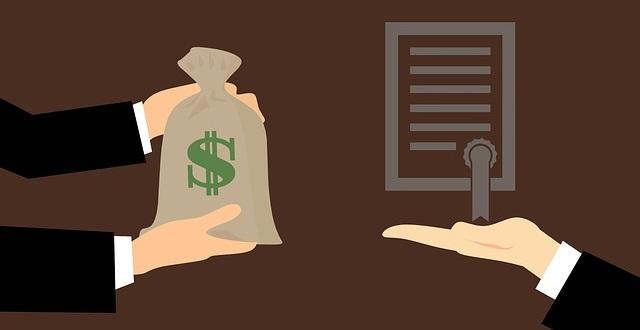 Sin duda alguna puede confiar su dinero en un virtual casino siempre y cuando cuente con las certificaciones necesarias y se encuentre bajo la regulación
