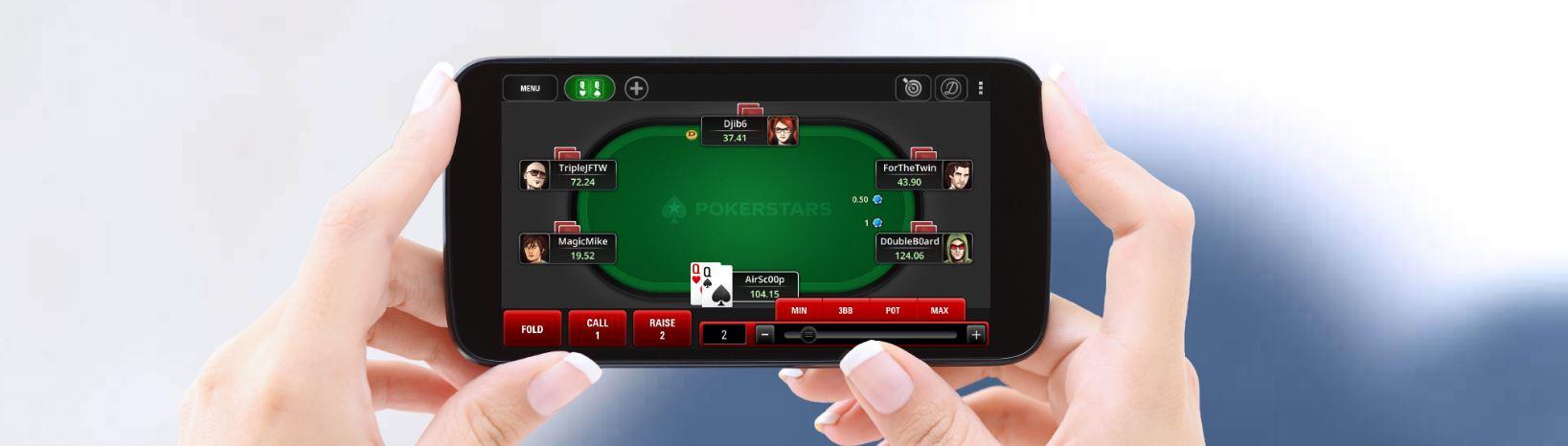 En los juegos de casinos, los de cartas son de los más jugadas.