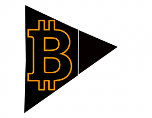 Son muchas las razones por la cual Bitcoin ha ganado popularidad en los últimos tiempos
