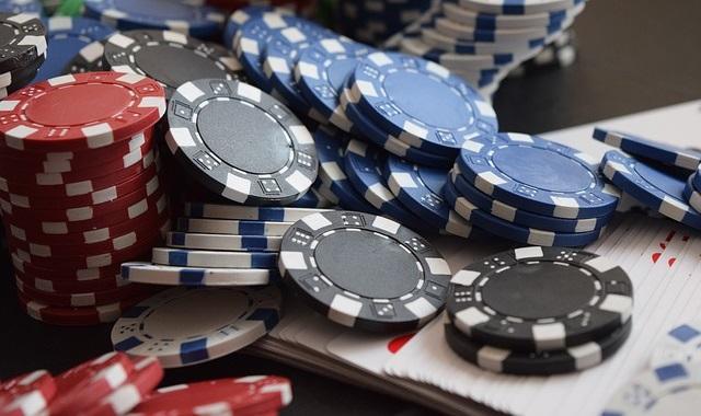 Existen muchas razones por las cuales los nuevos casinos sin depósito son la mejor opción al momento de elegir un casino para crear un usuario