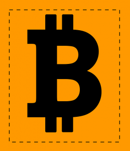 El Bitcoin es una moneda digital que permite realizar transacciones comerciales permitiendo la compra y venta de bienes y servicios
