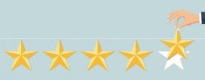 El ranking de los mejores casino online fiables.