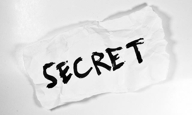 Una duda frecuente entre los apostadores de la ruleta online es si existen secretos para ganar a la ruleta