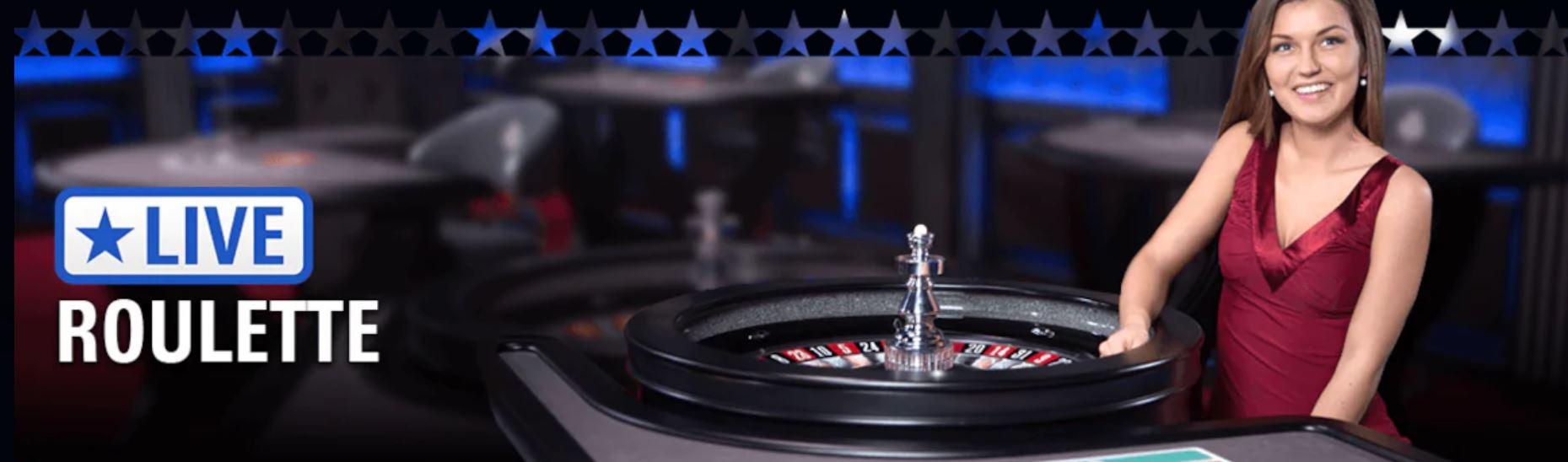 Accede a las promociones de tu casino desde Casino Haul.
