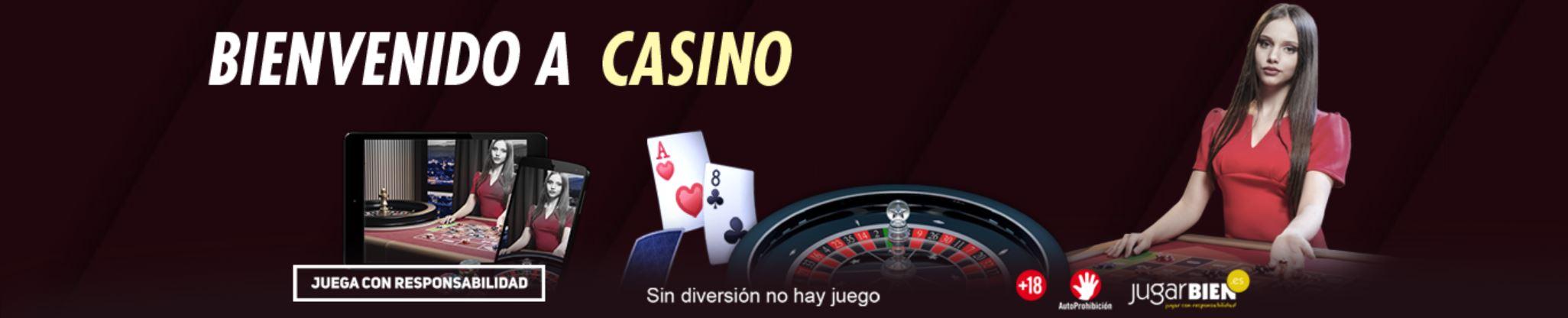 Suertia Casino cuenta con gran número de juegos disponibles para sus usuarios.