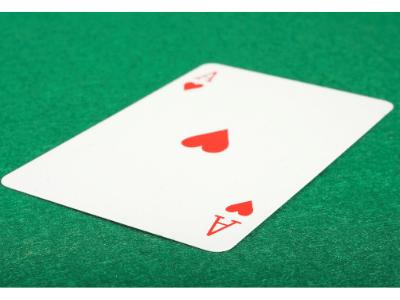 Todos los casinos online recomendados por Casino Haul estan aqui.