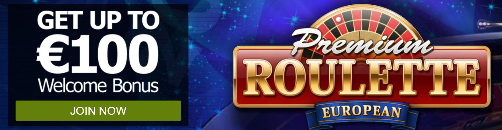La ruleta europea es uno de los juegos más jugados en titanbet.
