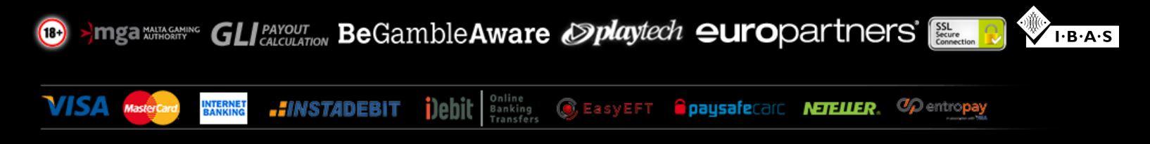 Titanbet es un casino online con bunern as opiniones.