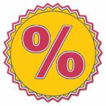 El RTP ( porcentaje de retorno al jugador) es un factor muy importante a la hora de seleccionar una mesa de juego de Blackjack en vivo