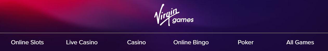 Este casino cuenta con excelentes opiniones de sus usuarios.