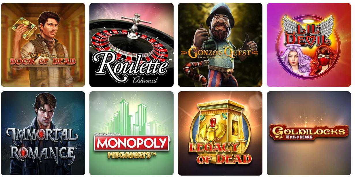Jugar a casino en vivo es divertido y totalmente seguro.