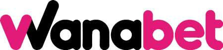 Wanabet Logo