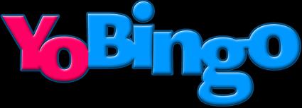 Yobingo Logo