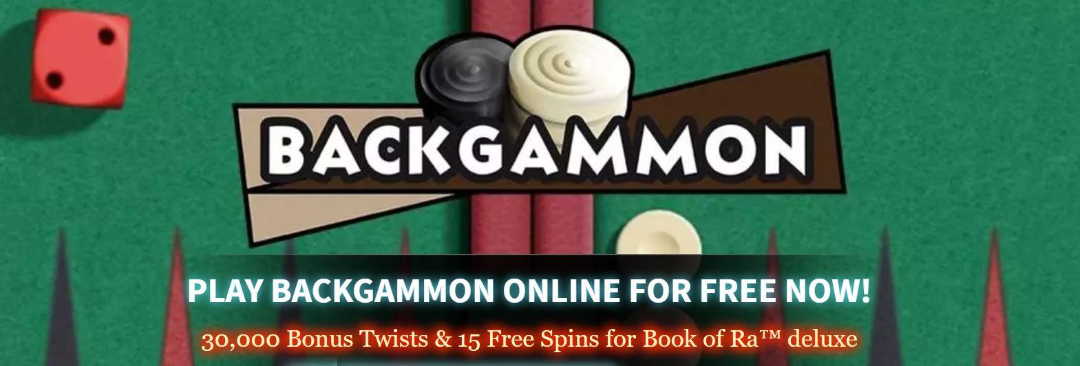Los juegos de casino son muy populares y cuentan con muchos adeptos.