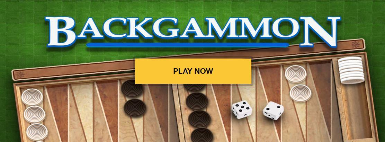 Es posible registrarse gratis en los juegos de casino.