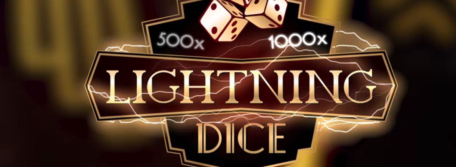 Los casinos ponen a ti disposición juegos online de dices totalmente gratis.