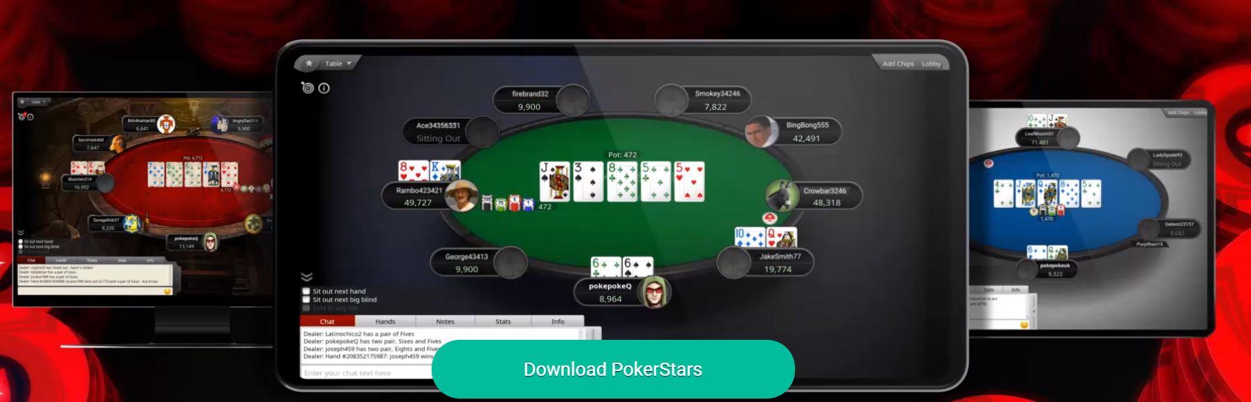 Disfruta de la emoción de los juegos de azar en los casinos onlne.