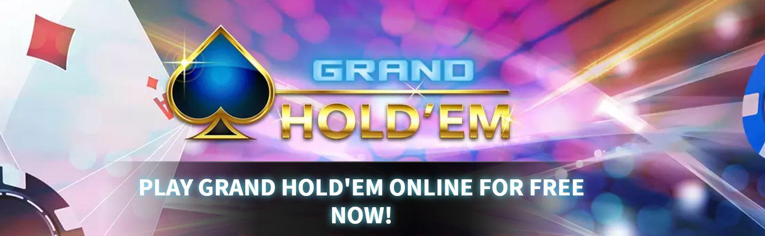 Jugar a poker online es una buena forma de obtener benerficios en línea.