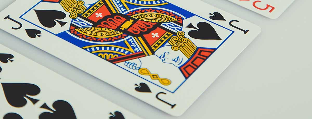 Es posible jugar con dinero real en casinos online
