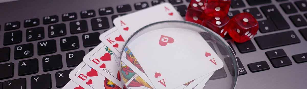 Descubre el mejor casino online de la comparativa.
